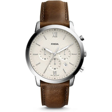Fossil - FS5380 - Azzam Watches