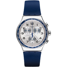 Swatch - YVS439 - Azzam Watches