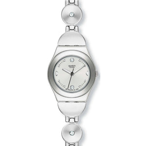 Swatch - YSS213G - Azzam Watches