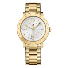 Tommy Hilfiger - 178.1619 - Azzam Watches