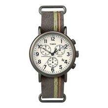 Timex - TW2P78000ZH