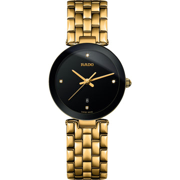Rado - 111.3871.2.171 - Azzam Watches