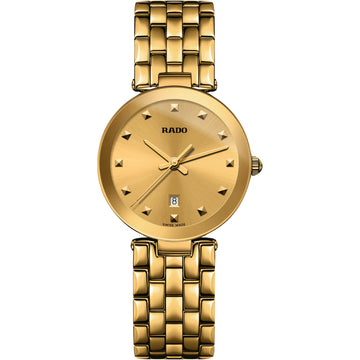 Rado - 111.3872.2.025 - Azzam Watches