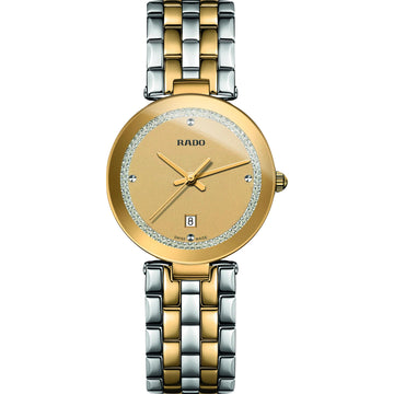 Rado - 111.3872.2.026 - Azzam Watches