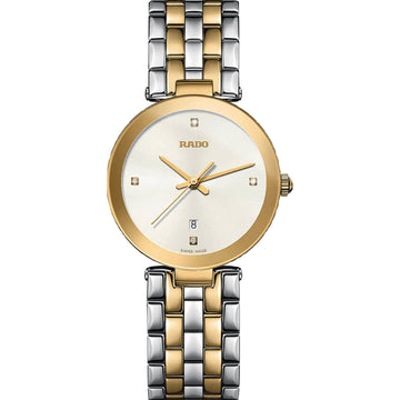Rado - 111.3872.2.072 - Azzam Watches