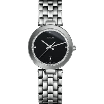 Rado - 111.3874.4.015 - Azzam Watches