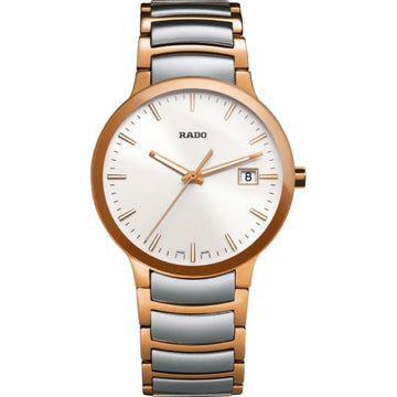 Rado - 115.0554.3.010 - Azzam Watches