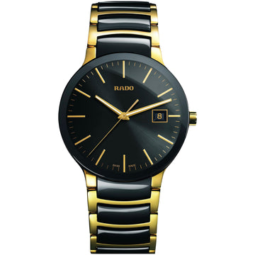 Rado - 115.0929.3.015 - Azzam Watches