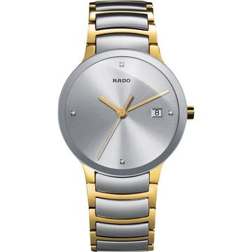 Rado - 115.0931.3.071 - Azzam Watches