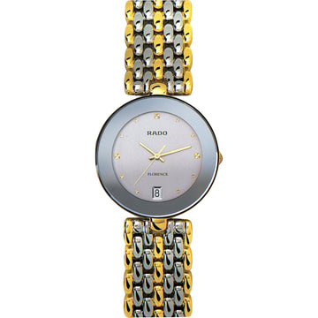 Rado - 115.3793.2.010 - Azzam Watches