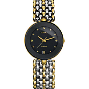Rado - 115.3793.2.015 - Azzam Watches