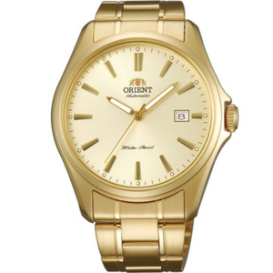 Orient - SER2D002C0 - Azzam Watches