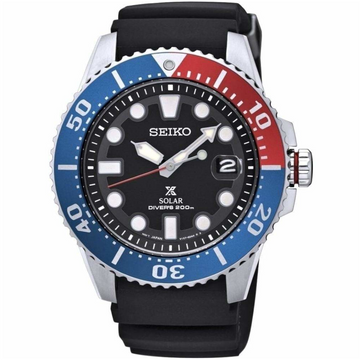 SEIKO- SNE439P1 - Azzam Watches
