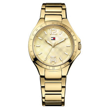 Tommy Hilfiger - 1781385 - Azzam Watches