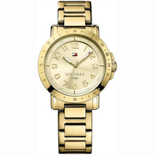 Tommy Hilfiger - 1781395 - Azzam Watches