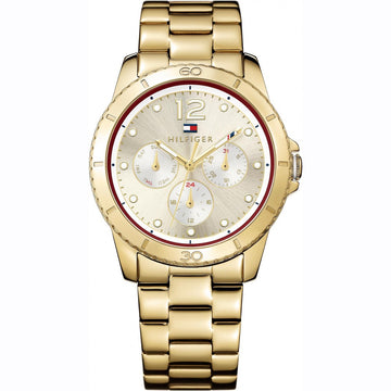 Tommy Hilfiger - 178.1583 - Azzam Watches