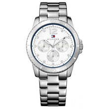 Tommy Hilfiger - 1781585 - Azzam Watches