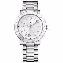 Tommy Hilfiger - 1781618 - Azzam Watches