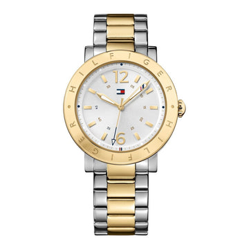 Tommy Hilfiger - 178.1620 - Azzam Watches