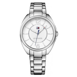 Tommy Hilfiger - 178.1694 - Azzam Watches