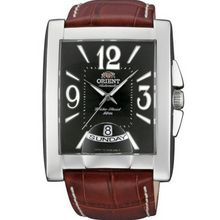 Orient - SEVAD004BT - Azzam Watches