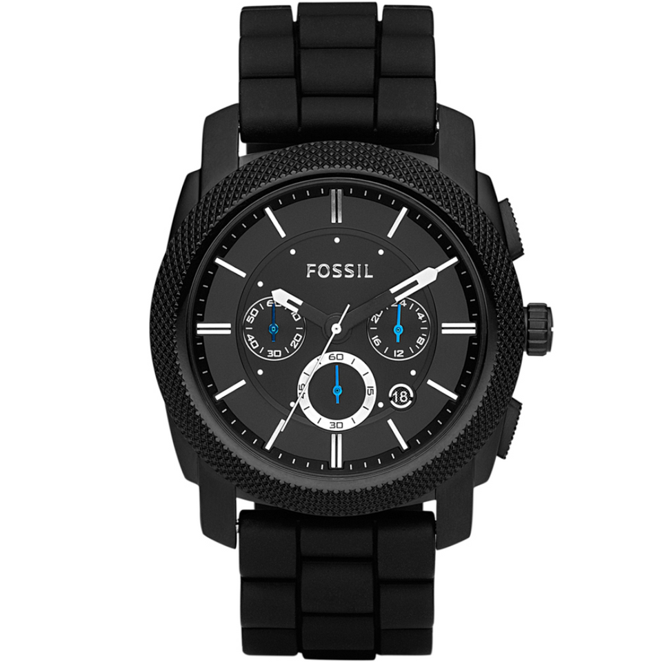 Fossil - FS4487IE