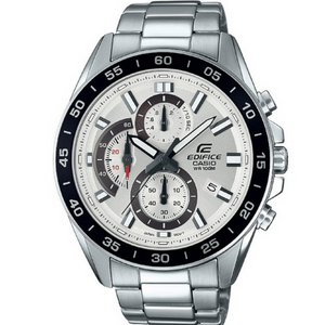 Casio - EFV-550D-7AVUDF - Azzam Watches