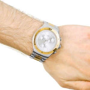Swatch - YOS452G - Azzam Watches