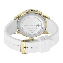 Lacoste - 2001111 - Azzam Watches