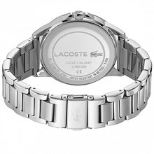 Lacoste - 2001112 - Azzam Watches
