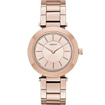DKNY - NY2287 - Azzam Watches