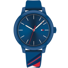 Tommy Hilfiger - 178.2232 - Azzam Watches
