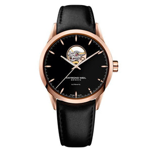 Raymond Weil - 2710.PC5.20011 - Azzam Watches