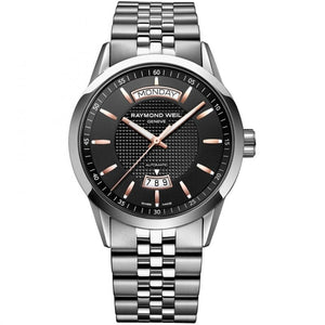 Raymond Weil - 2720.ST5.20021 - Azzam Watches
