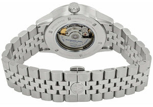 Raymond Weil - 2738.ST.50001 - Azzam Watches