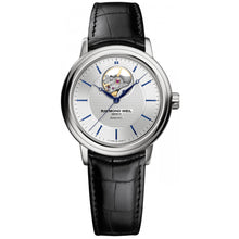 RAYMOND WEIL - 2827.STC.65001 - Azzam Watches