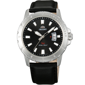 Orient - SUNE2009B0 - Azzam Watches