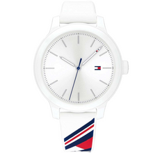 Tommy Hilfiger - 178.2231 - Azzam Watches