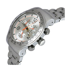 Swatch - YOS445G - Azzam Watches