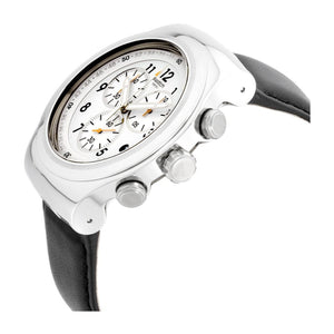 Swatch - YOS451 - Azzam Watches