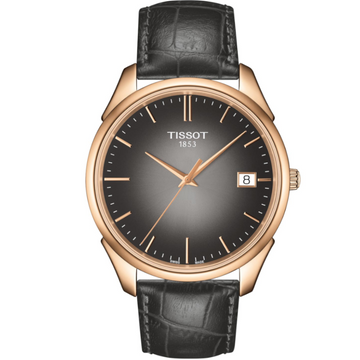 Tissot - T920.410.76.061 - Azzam Watches