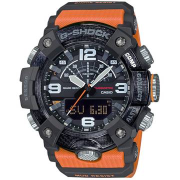 Casio - GG-B100-1A9DR - Azzam Watches