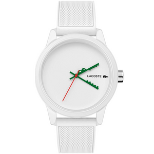 Lacoste - 2011069 - Azzam Watches