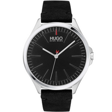 Hugo Boss - HB153.0133 - Azzam Watches