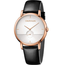 Calvin Klein - K9H2X6C6 - Azzam Watches