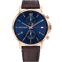 Tommy Hilfiger - 171.0.418 - Azzam Watches