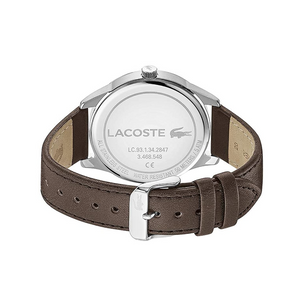Lacoste - 2011045 - Azzam Watches