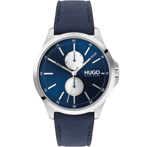 Hugo Boss - HB153.0121 - Azzam Watches