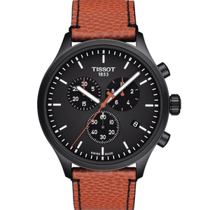Tissot - T116.617.36.051.08 - Azzam Watches