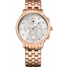 Tommy Hilfiger - 178.1611 - Azzam Watches